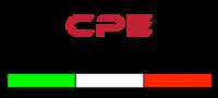 Logo cpe foodtech